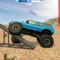 Offroad Trucks Differences