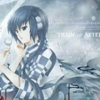Train Of Afterlife Demo