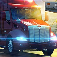 Box Trucks Differences
