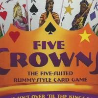 Five Til