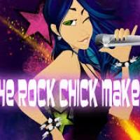 Rock Chick Maker