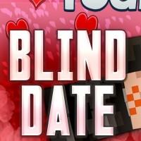 Valentine's Blind Dates